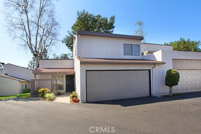445 N Via Pisa, Anaheim, CA 92806 Photo 0