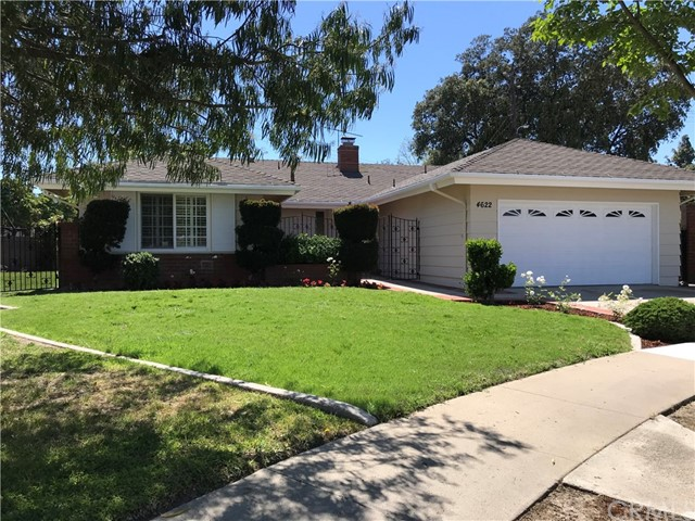 4622 Ashbury Avenue, Cypress, CA 90630