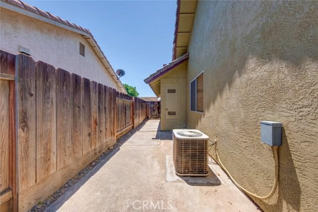 214 Citrus Av, Los Banos, CA 93635 Photo 20