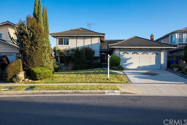 23816 Livewood Lane, Harbor City, CA 90710