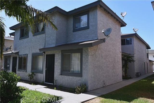 471 E Broadway, Anaheim, CA 92805 Photo