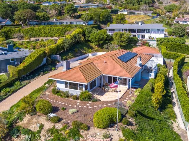 3030 Deluna Drive, Rancho Palos Verdes, California 90275, 3 Bedrooms Bedrooms, ,3 BathroomsBathrooms,For Sale,Deluna,PV21027353