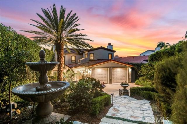 2425 Palos Verdes Drive, Palos Verdes Estates, California 90274, 4 Bedrooms Bedrooms, ,3 BathroomsBathrooms,For Sale,Palos Verdes,PV20200462