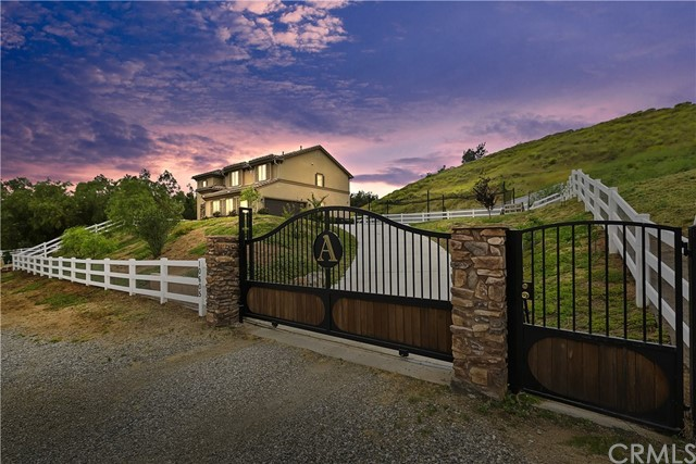 10605 Sean Court, Moreno Valley, CA 92555