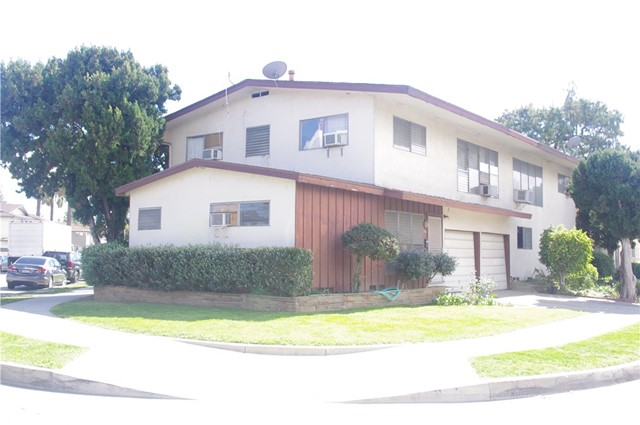 158 S Bandy Avenue, West Covina, CA 91790