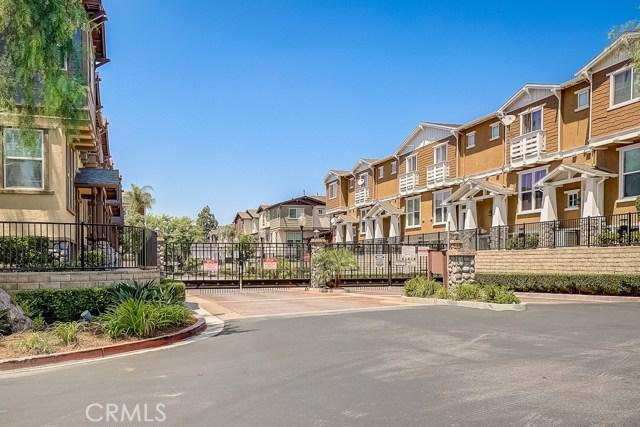 1405 Ledgestone Lane, Pomona, CA 91767
