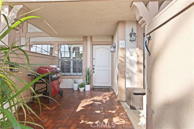 444 S Tustin Street K2, Orange, CA 92866