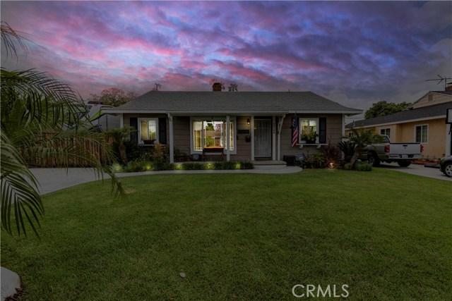 10304 Tropico Avenue, Whittier, CA 90603
