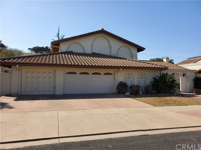 2931 Lorencita Dr, Santa Maria, CA 93455 Photo