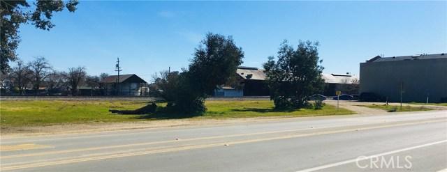 1480 Mission St, San Miguel, CA 93451 Photo 2