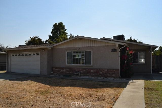 1540 E 27th St, Merced, CA 95340 Photo