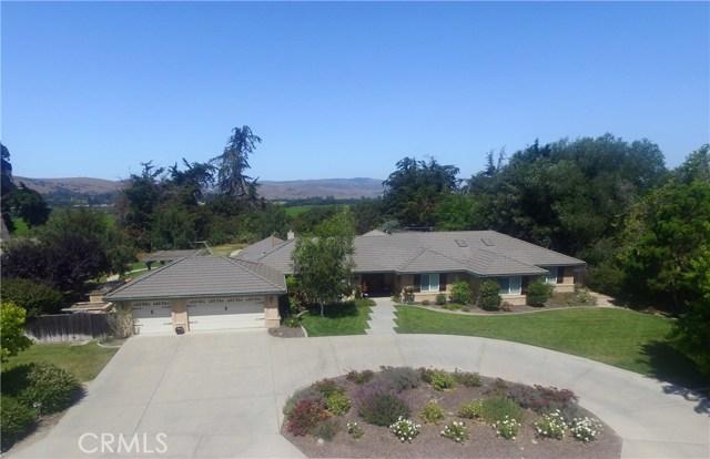 4385 Kapalua Drive, Santa Maria, CA 93455