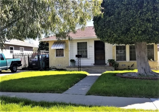 3116 Heather Road, Long Beach, CA 90808
