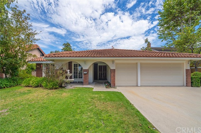 27 Country Lane, Rolling Hills Estates, California 90274, 4 Bedrooms Bedrooms, ,2 BathroomsBathrooms,For Sale,Country,PV20149719