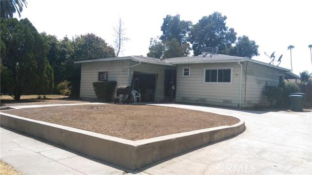 1071 Kirkwood, Pasadena, CA 91103 Photo 3
