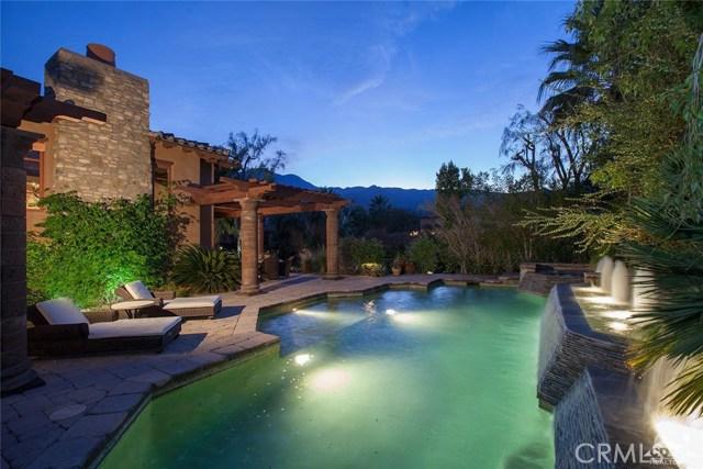 58473 Quarry Ranch Road, La Quinta, CA 92253