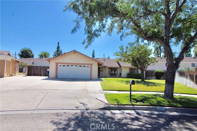 5520 Ensenada Way, Riverside, CA 92504