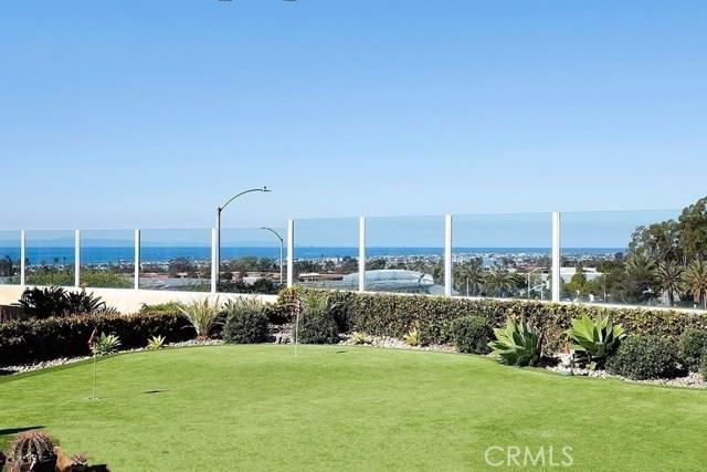 1221 Surfline Way, Corona del Mar, CA 92625