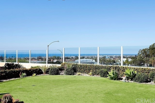 1221 Surfline Way | Harbor View Broadmoor (HVWB) | Corona del Mar CA