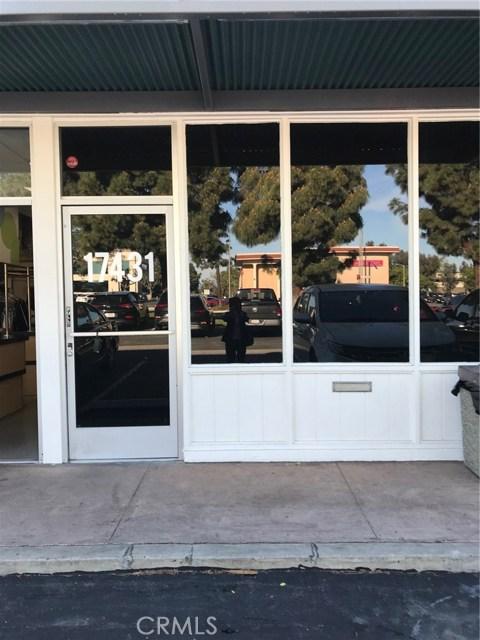 17431 Brookhurst St, Fountain Valley, CA 92708