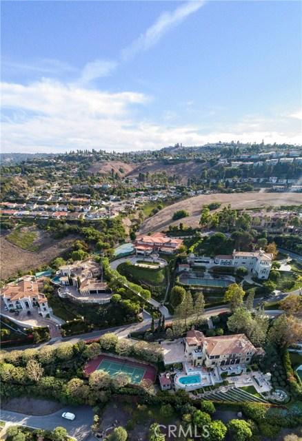 66. 705 Via La Cuesta Palos Verdes Estates, CA 90274