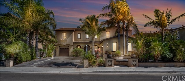 8078 Orchid Drive, Eastvale, CA 92880