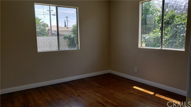 16157 Sigman Street La Puente Ca 91745 Dilbeck Real Estate