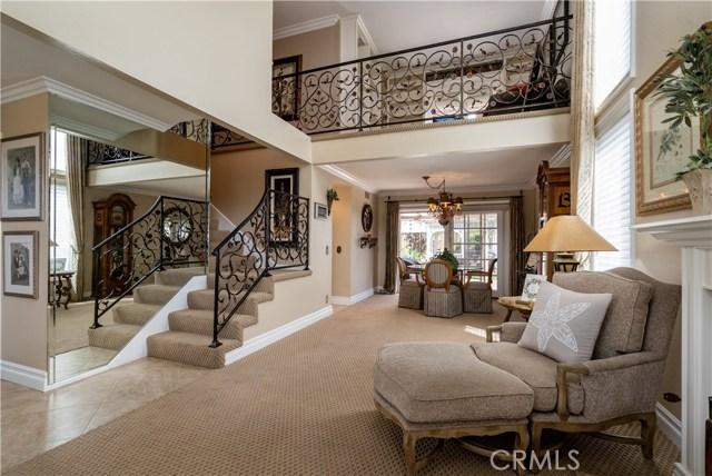 270 S Larkwood Street, Anaheim Hills, CA 92808