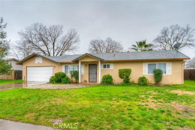 60 Hollis Lane, Gridley, CA 95948