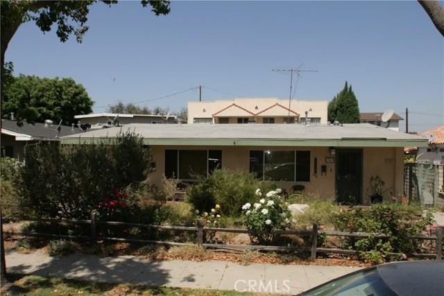 1961 San Francisco Avenue, Long Beach, CA 90806