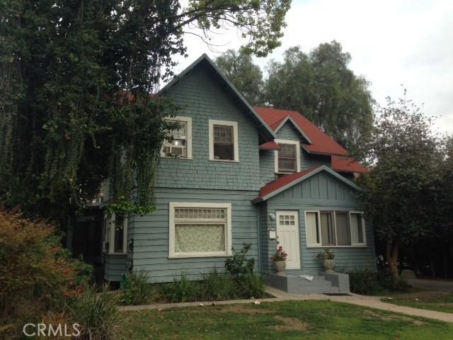 274 N Oakland Av, Pasadena, CA 91101 Photo 3