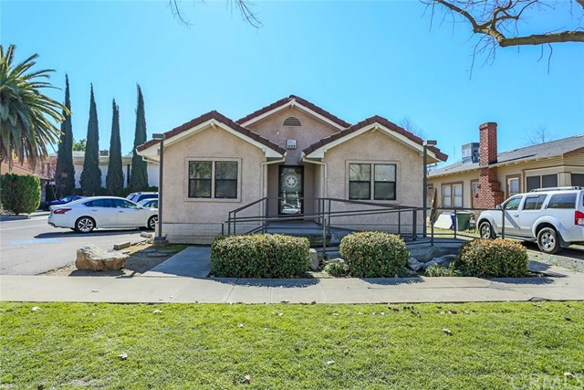 820 W 22nd Street, Merced, CA 95340