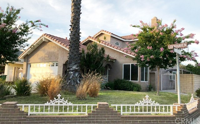 4651 Lockhaven Circle, Irvine, CA 92604