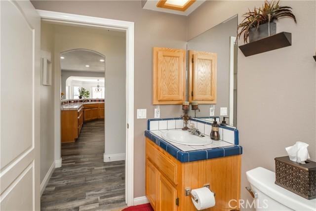 9875 Alta Mesa Rd, Oak Hills, CA 92344 Photo 42