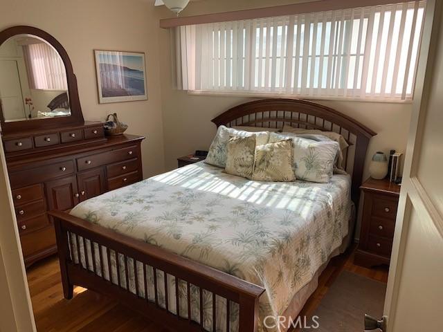 !st Bedroom