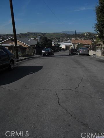 1529 Dunn Av, City Terrace, CA 90063 Photo 23
