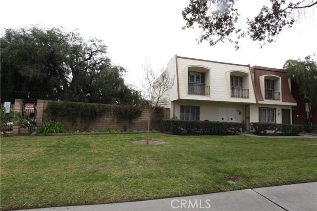 1774 W Greenleaf Avenue, Anaheim, CA 92801