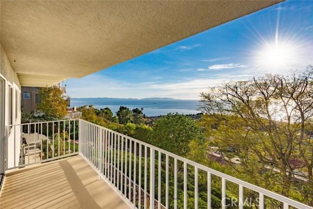 30161 Matisse Drive, Rancho Palos Verdes, California 90275, 5 Bedrooms Bedrooms, ,3 BathroomsBathrooms,For Sale,Matisse,SB20116975