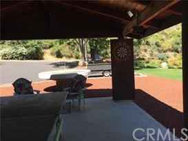11270 Konocti Vista, Lower Lake, CA 95457 Photo 25