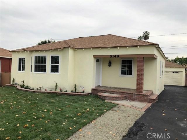 5148 Alvada Street, Lynwood, CA 90262