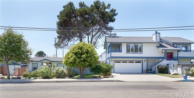 563 N 9th Street, Grover Beach, CA 93433