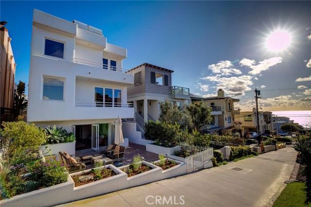 228 8th Street, Manhattan Beach, California 90266, 4 Bedrooms Bedrooms, ,3 BathroomsBathrooms,For Rent,8th,SB18041414