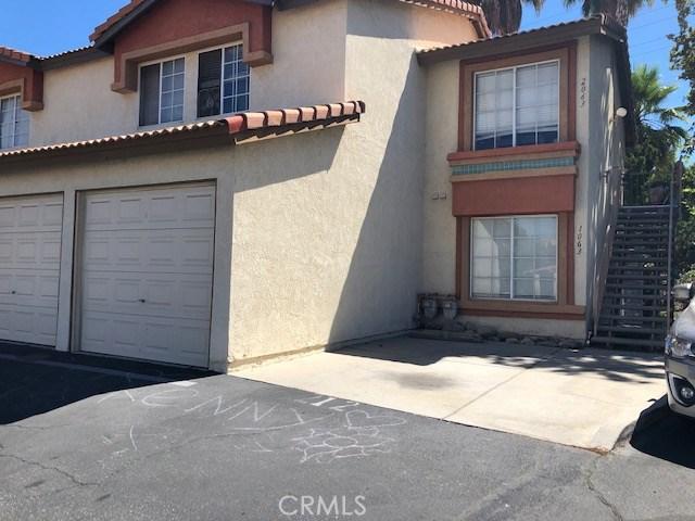 1365 Crafton Avenue 1063, Mentone, CA 92359