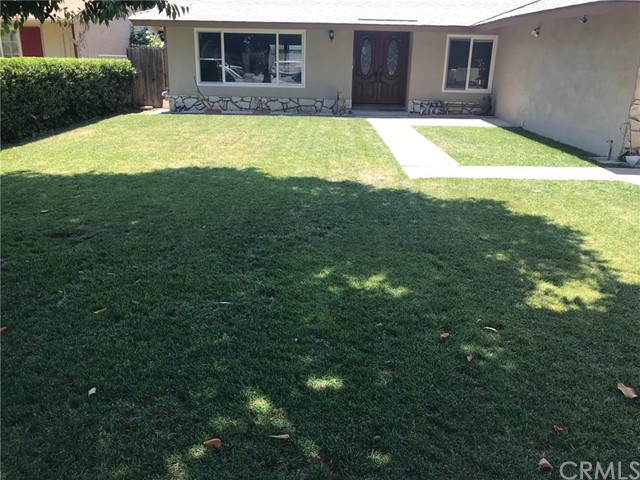 Image 27 of 1071 S Dover Circle, Anaheim, CA 92805