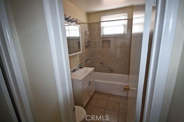 4892 San Bernardino St, Montclair, CA 91763 Photo 7