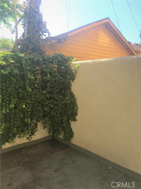 41 N Oak Av, Pasadena, CA 91107 Photo 12