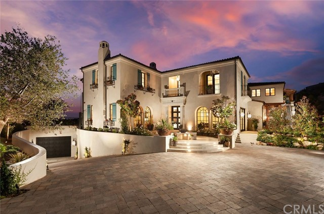 Photo of 1 Del Mar, Newport Coast, CA 92657