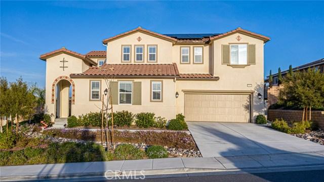 30628 Lone Pine Drive, Menifee, CA 92584