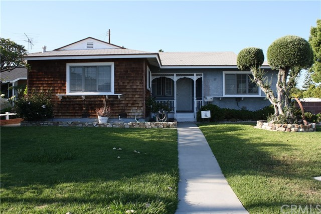 14649 Excelsior Drive, La Mirada, CA 90638