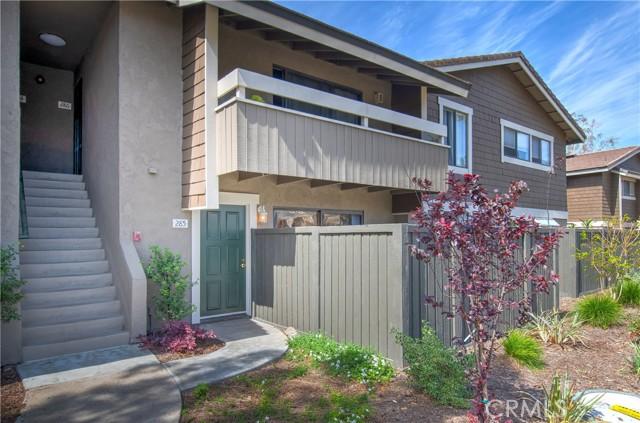 285 Streamwood, Irvine, CA 92620 Photo